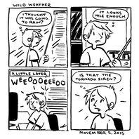 in which WEEEEoooooEEEEoooo